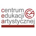CEA_krzywe