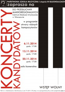 koncerty cea 2014