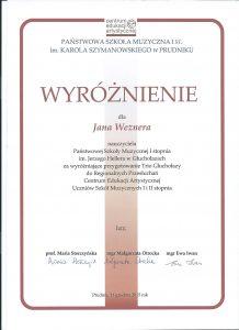 cea2015-jan-wezner