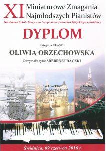 oliwia-2016