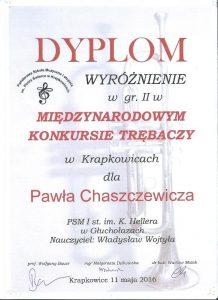 p-chaszczewicz-2016