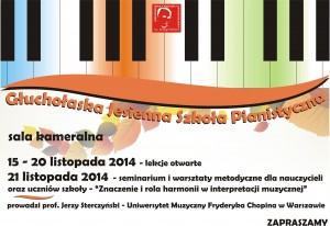 szkola pianistyczna2014