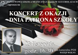 koncert patrona 2015.2