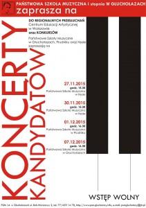 koncerty CEA 2015