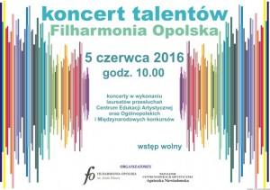 Talenty2016 resize