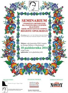 seminarium-flety-2016