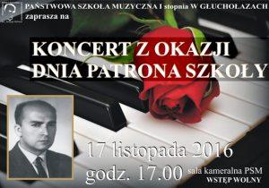 koncert-patrona-2016