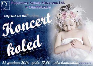 koncert-koled-2016
