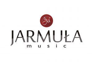 jarmula_music_logo